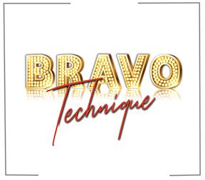 Bravo Tap Technique
