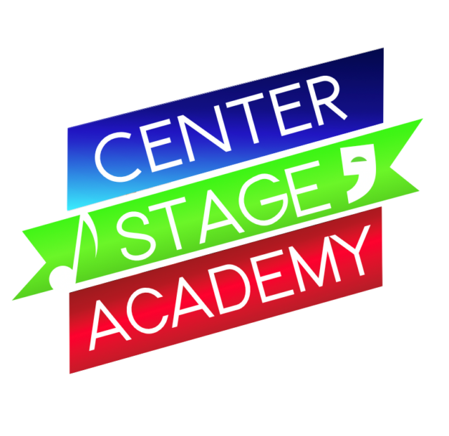 Center Stage Academy of the Arts