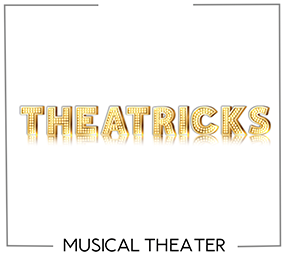Musical Theater – Theatricks
