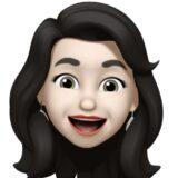 Miss Kim