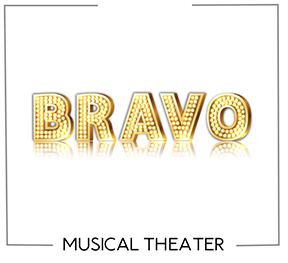 Bravo – World Will Know Singing Technique